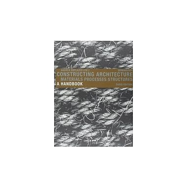 Bayesian Methods for Data Analysis, Third Edition (Chapman & Hall/CRC Texts in Statistical Science), Used Book (9781584886976)