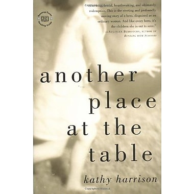 Another Place at the Table, Used Book (9781585422821)