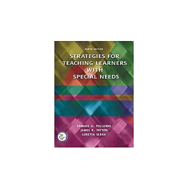 Let All of Them Take Heed: Mexican Americans and the Campaign for Educational Equality in Texas, 1910-1981, Used Book