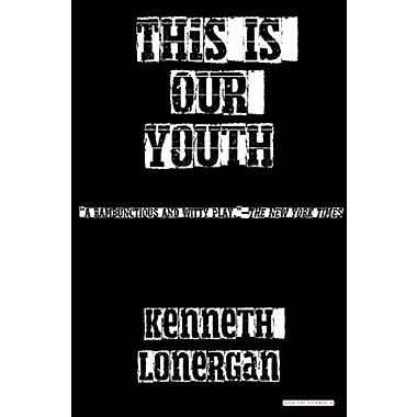 This is Our Youth, Used Book (9781585670185)
