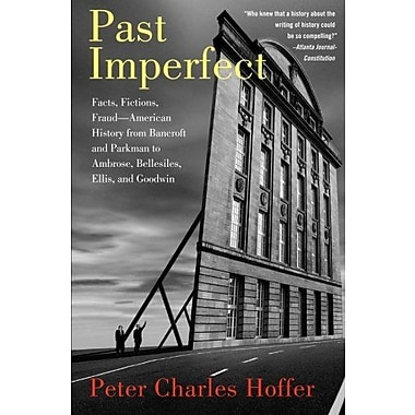 Past Imperfect, Used Book