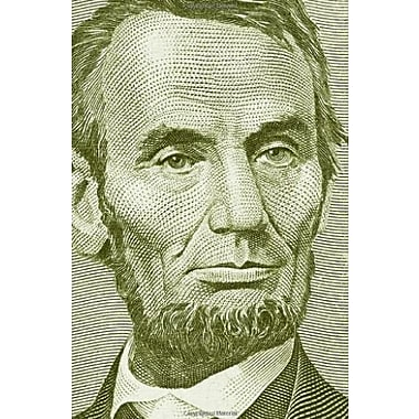 Abraham Lincoln: Great American Historians on Our Sixteenth President Used Book (9781586487744)