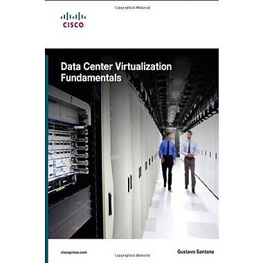 Data Center Virtualization Fundamentals, Used Book