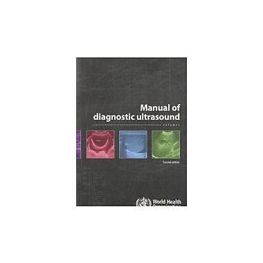 Cope's Fundamentals of Statistical Analysis, Used Book (9781587788956)