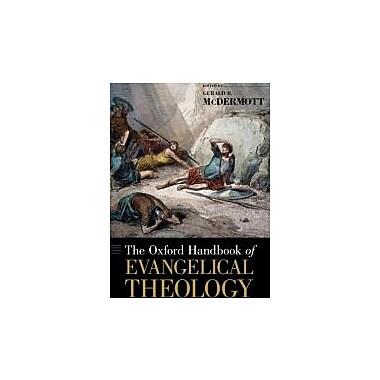 Progymnasmata: Greek Textbooks of Prose Composition and Rhetoric, Used Book (9781589830615)