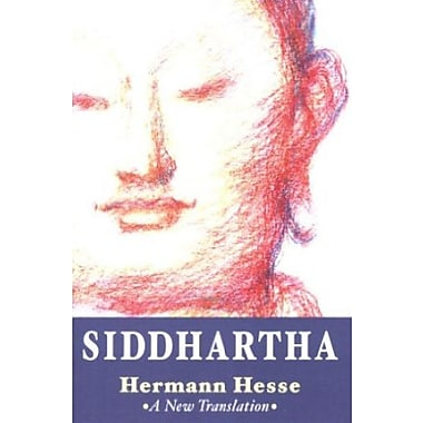 Siddhartha, Used Book (9781590302279)