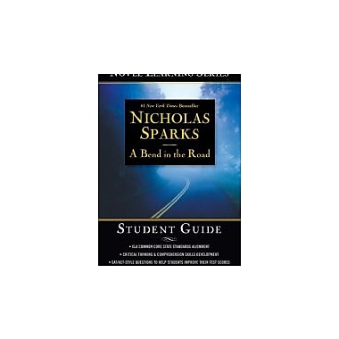 The Stem Cell Controversy: Debating the Issues Used Book (9781591024040)