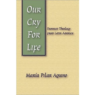 Our Cry for Life:, Used Book (9781592441013)