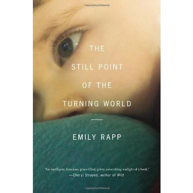 The Still Point of the Turning World, Used Book (9781594205125)