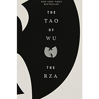 The Tao of Wu Used Book (9781594484858)