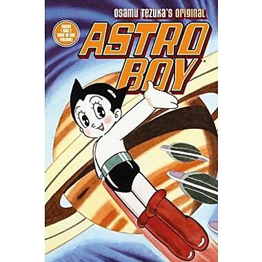 Astro Boy, Vol. 1 & 2, Used Book (9781595821539)