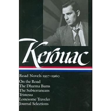Jack Kerouac, Used Book