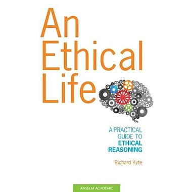 An Ethical Life, New Book (9781599820743)