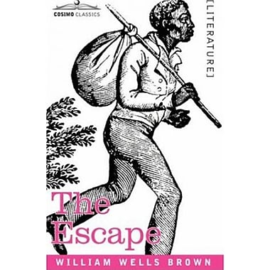 The Escape or, A Leap for Freedom, New Book (9781602066458)