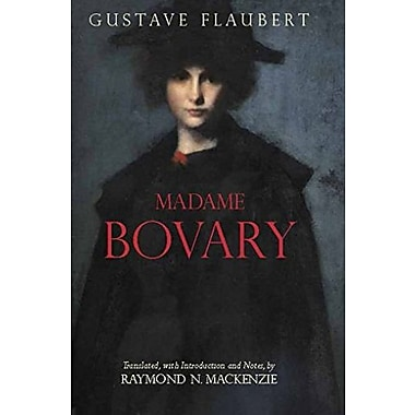 Madame Bovary, New Book (9781603841238)