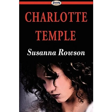 Charlotte Temple, New Book (9781604506464)