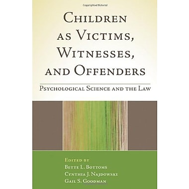 The Adolescent in Family Therapy, Second Edition: Harnessing the Power of Relationships (9781606233320)