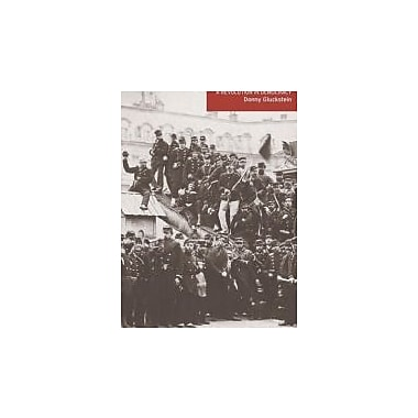 The Paris Commune: A Revolution in Democracy, New Book (9781608461189)