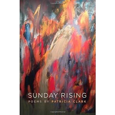 Sunday Rising, New Book (9781611860689)