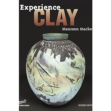 Experience Clay (9781615280308)