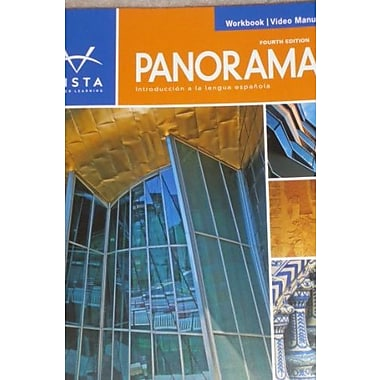 Panorama 4e SE V2(8-15) + SSPls(SS and WSAM and VTxt)(12M), New Book (9781617678103)