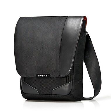 Sac Venue Premium pour iPad/Kindle/tablette, noir