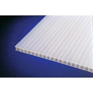 Solexx XP Panel; 3.5mm x 49.5'' x 99''