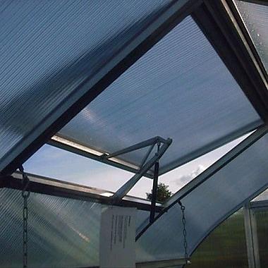 Hoklartherm Extra Roof Window