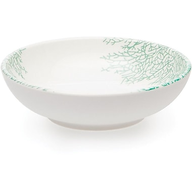 Madhouse By Michael Aram Ocean Melamine Bowl