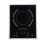 Eurodib Electric Drop- In Induction Cooker