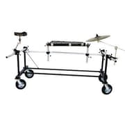 Jarvis Industries Mobile Percussion Rack