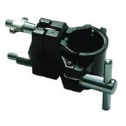 Jarvis Industries Instrument Clamp