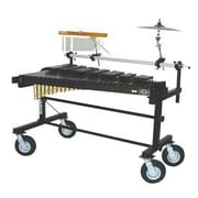 Jarvis Industries Mallet Mover w/ Rack