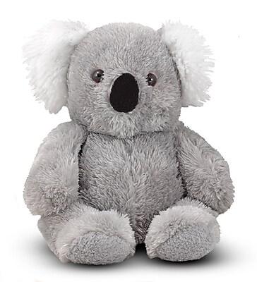 Sidney Koala,11