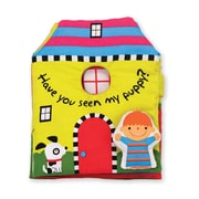 Melissa & Doug Have You Seen My Puppy?, 9.9 x 7.1 x 1.5 (9205)