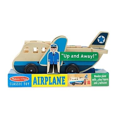 Melissa & Doug Airplane, 10