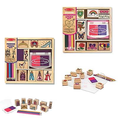 Stamp Set Bundle,8.7 x 8.2 x 3,(9824)