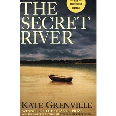 The Secret River, New Book (9781841959146)