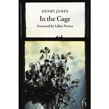 In the Cage (Hesperus Classics), New Book (9781843910251)
