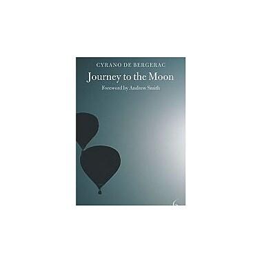 Journey to the Moon (Hesperus Classics), New Book (9781843911494)