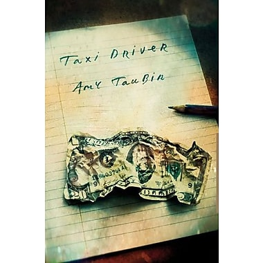 Taxi Driver (BFI Film Classics), New Book (9781844574995)