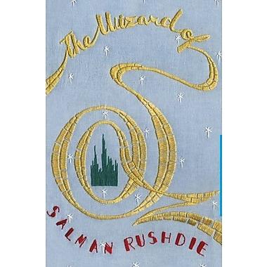 The Wizard of Oz (BFI Film Classics), New Book (9781844575169)