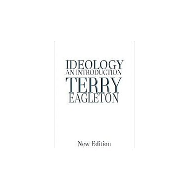 Ideology: An Introduction, New Book (9781844671434)