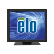 "ELO 1929LM Series 19"" LED-LCD Desktop Touch Monitor, Black (E000166)"