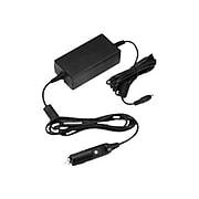 Zebra Vehicle Power Adapter, Black (P1063406-031)