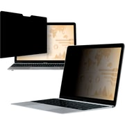 "3M ™ 12"" Privacy Filter F/Apple Macbook"