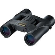 Nikon Aculon A30 10x25, Black