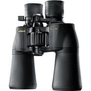 Nikon 10-22x50 Aculon A211 Binocular , Black