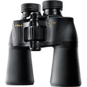 Nikon 12x50 Aculon A211 Binocular, Black