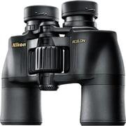 Nikon 8x42 Aculon A211 Binocular, Black